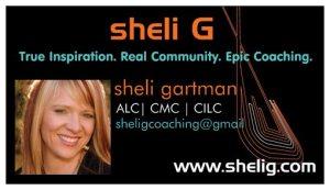sheli G cards 1